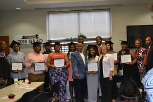 2015-MHA-HS-Graduation-Ceremony-115-300x200